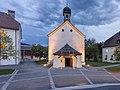 St. Nikolaus zu Spital in der Weitau.jpg