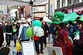 St. Patrick's Festival 2013 (8567447974).jpg