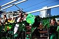 St. Patrick's Day Parade 2013 (8567500884).jpg