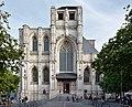 St. Peter's Church, Leuven (DSCF0898).jpg