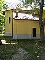 St. Rochus Kirche, NW, 2021 Csongrád.jpg