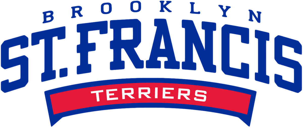 St. Francis Brooklyn Terriers women's basketball - Wikipedia