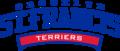 StFrancisBrooklynTerrierswordmark.png
