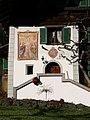 StGallenkirch8 b.jpg