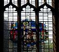 St Andrew's - Cherry Hinton 01.jpg