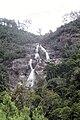 St Columbia Falls.jpg