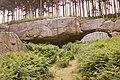 St Cuthbert's Cave - geograph.org.uk - 1741258.jpg