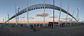 St George Terminal panorama vc.jpg