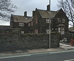 St Georges House, Barrow-in-Furness.JPG