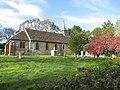 St Giles' Church, Shermanbury.jpg