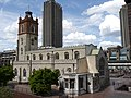 St Giles-without-Cripplegate, London 11.JPG