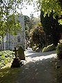 St Just Roseland Churchyard 2.jpg