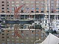 St Katharine's West Dock 8629.jpg