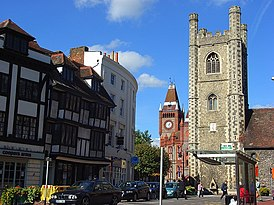 St Laurence's Church, Reading 1.jpg
