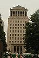 St Louis Civil Courts, 2007.jpg