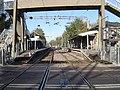 St Margarets Railway Station.jpg