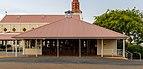 St Mary's Catholic Church, Blenheim, New Zealand 16.jpg