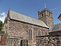 St Mary's Priory Church - Abergavenny (19031539171).jpg