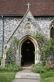 St Michael and All Angels 20080726-04.jpg