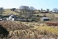 St Neot, Dozemaryhill Farm - geograph.org.uk - 139653.jpg