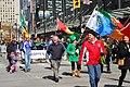 St Patrick's Day DSC 0397 (8567392010).jpg