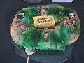 St Pats King Cake.jpg