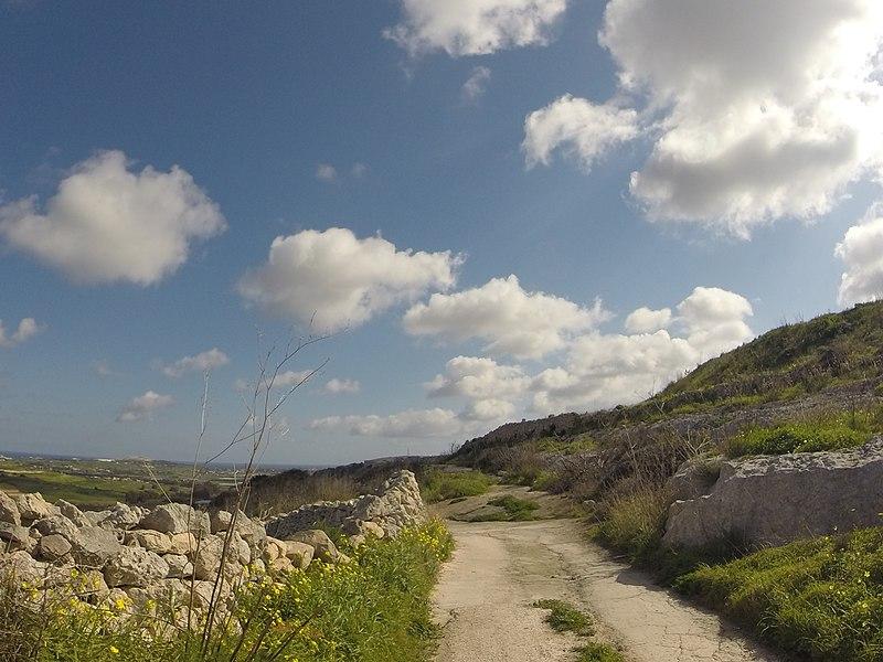 StPaul's Bay, Malta