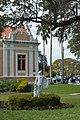 St Petersburg, FL - Mirror Lake - Mirror Lake Community Library (3).jpg