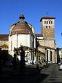 St Sever abbaye abside.jpg