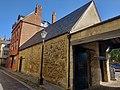 Stables Magpie Lane Oxford.jpg