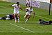 Stade toulousain vs SU Agen - 2012-09-08 - 15.jpg