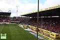 Stadion am Bruchweg3.jpg