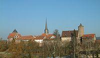 Stadt schlitz 01.jpg