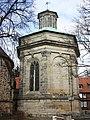Stadthagen Mausoleum.JPG