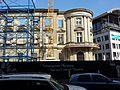 Stadthaus-Umbau-4 2015-04-30.jpg