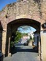 Stadtmauer Neuleiningen- 18.JPG