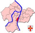 Stadtteilkarte Koblenz-Oberwerth.png
