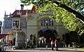 Stadttheater Berndorf 2012 a.jpg