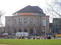 Stadttheater Februar 207.jpg