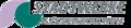 Stadtwerke Gelsenkirchen logo.png