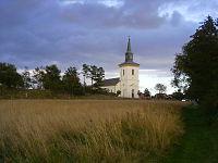 Stafsinge-kyrka-98.JPG