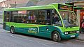 Stagecoach Northants 47402 KX55 PFA.jpg