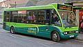 Stagecoach Northants 47402 KX55 PFA.jpg