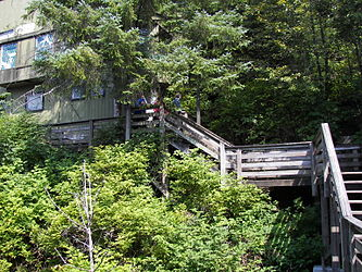 Stair walkway near Creek Street, Ketchikan.jpg
