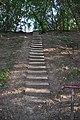 Stairway in Nizhny Novgorod 01.jpg