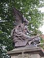 Stalybridge war memorial (7).JPG