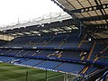 Stamford Bridge 46.jpg