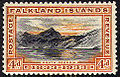Stamp-Falkland Islands 1933-South Georgia Scott 170.jpg