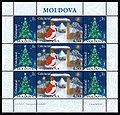 Stamp of Moldova 024.jpg