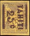 Stamp of Tahiti.jpg